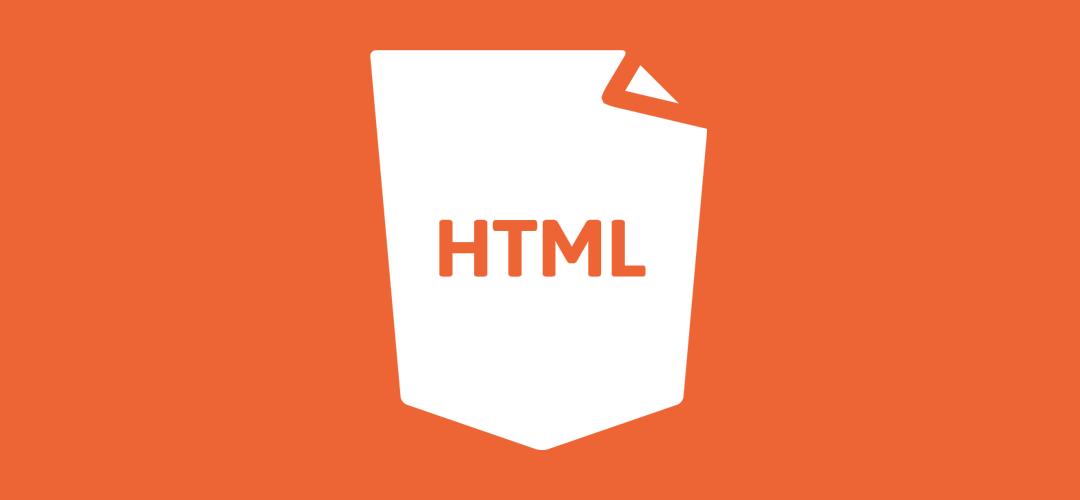 Yeni Başlayanlar İçin En Basit Haliyle HTML Nedir?- En Temel HTML Etiketleri - ehaliyle